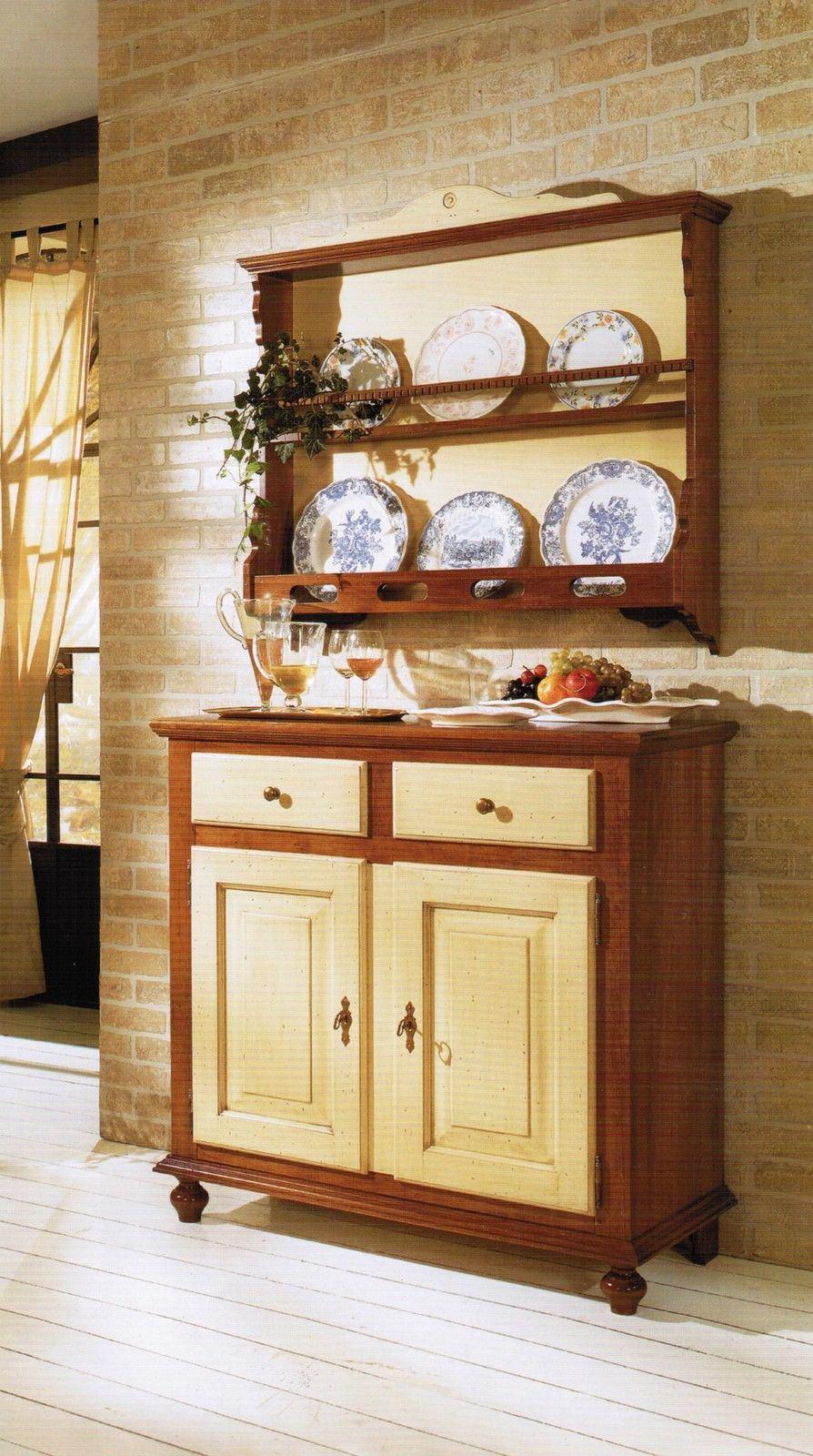 Ricambi per mobili da cucina torino idee di design per for Granato mobili torino