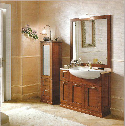 Arredo bagno bagni torino bagno arredo sumisura for Foto di arredamenti moderni