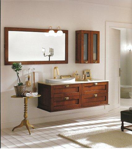 Arredo bagno bagni torino bagno arredo sumisura for Arredamenti da bagno