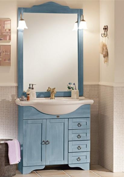 Arredamenti Bagni Classici. Elegant Shower With Arredamenti Bagni Classici. Stunning Con Arredo ...