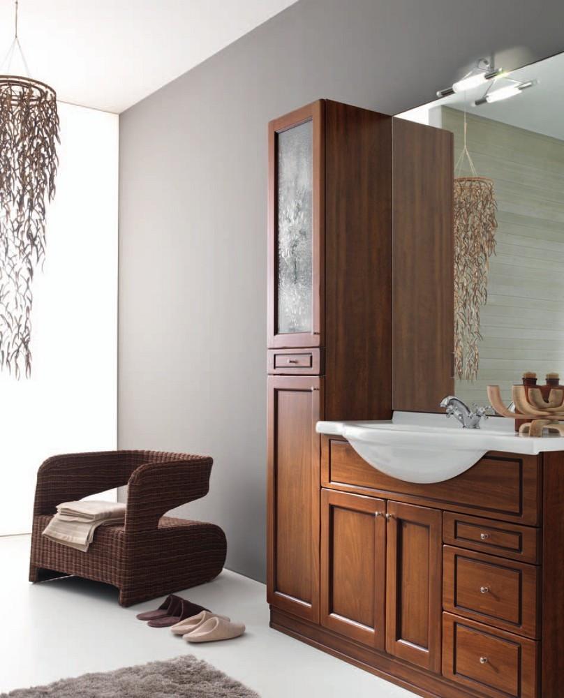Mobili bagno torino simple accessori bagno torino e - Accessori bagno classici ...