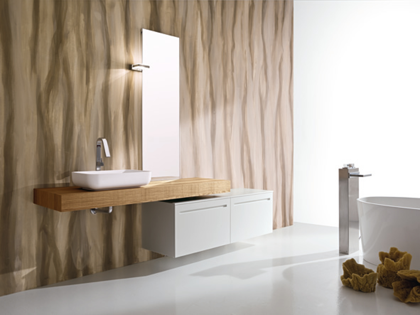 http://www.sumisuragroup.com/uploaded/bagni_moderni_9.jpg