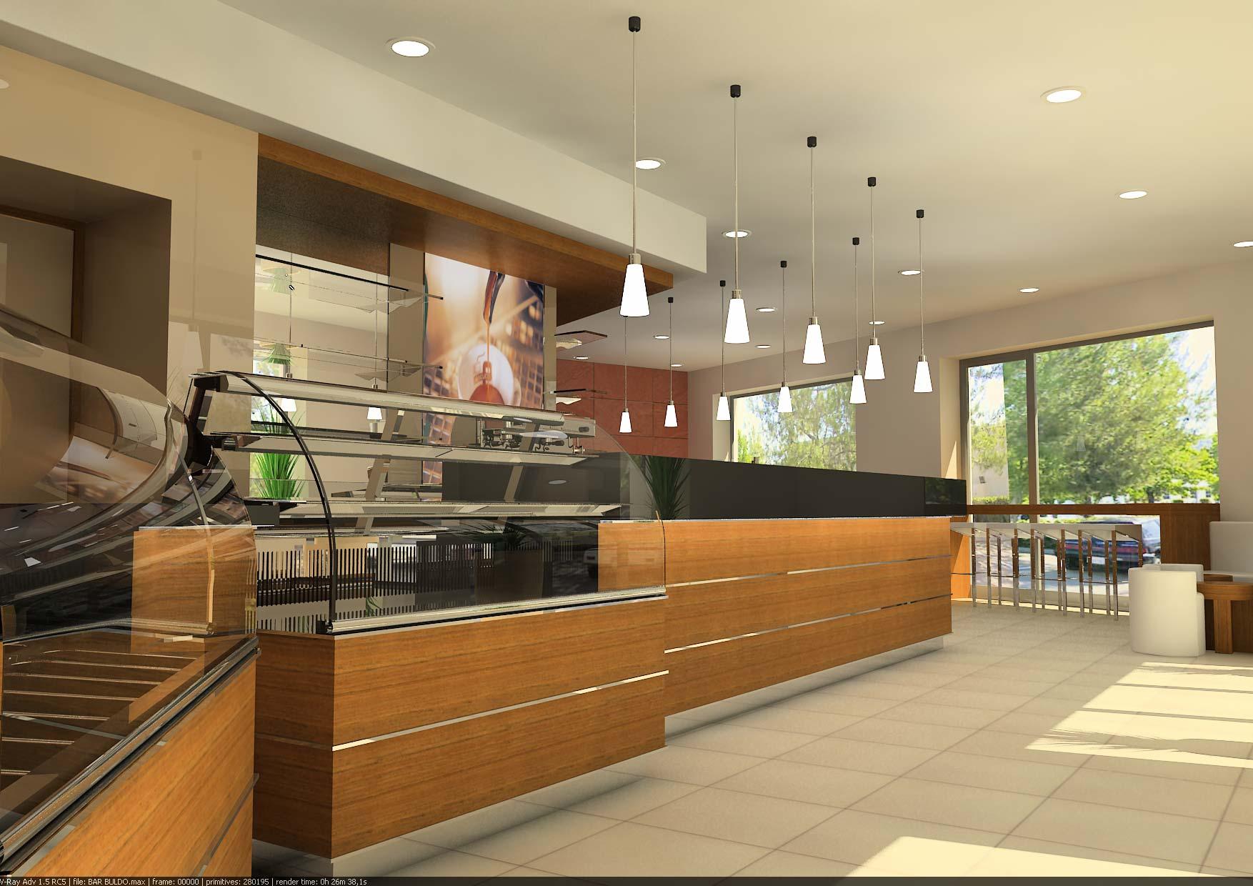 Arredamenti bar torino immagine with arredamenti bar for Gallery home arredamenti torino