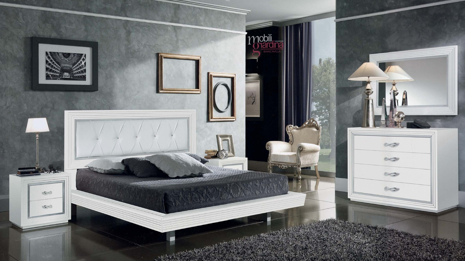 http://www.sumisuragroup.com/uploaded/camere_classiche_17.jpg