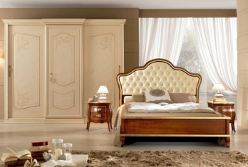 Camere da letto classiche camere letti