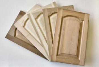 La falegnameria mobili su misura sumisura arredamenti for Anselmi arredamenti