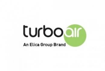 Elettrodomestici delle migliori marche e top cucine | SUMISURA Torino