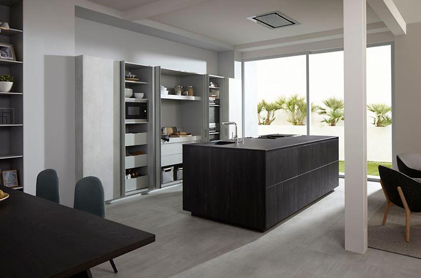 Cucine di Design- Torino | SUMISURA Arredamenti