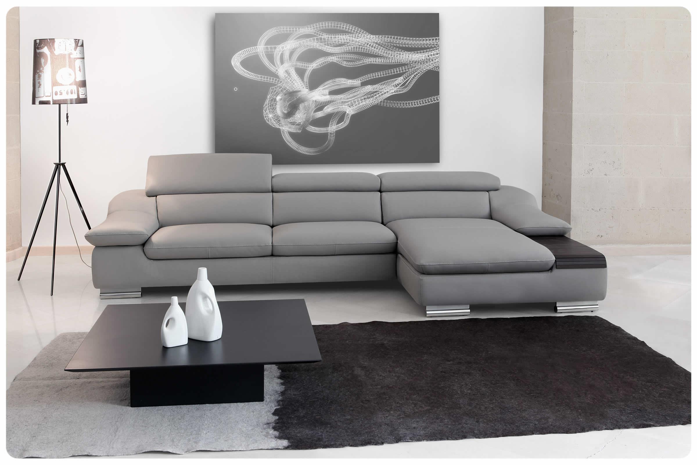 Divani e poltrone torino stile moderno sumisura for Offerte mobili salotto