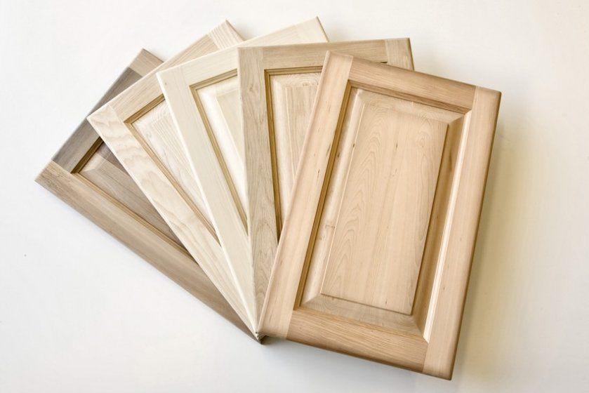 La falegnameria mobili su misura sumisura arredamenti - Strutture mobili cucina ikea ...