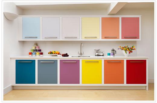 Emejing Antine Cucina Ikea Contemporary - Ameripest.us - ameripest.us