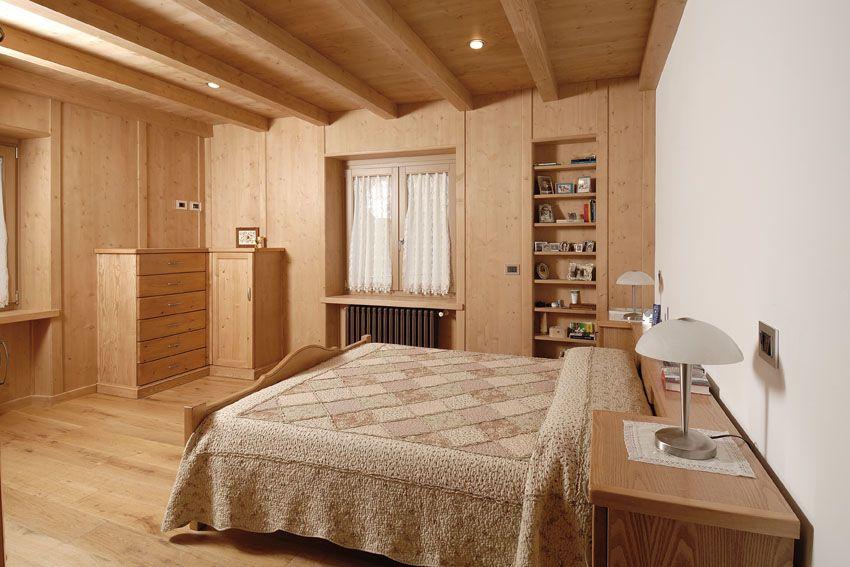 Arredamento hotel e residence torino sumisura fabbrica for Arredamento camere hotel prezzi