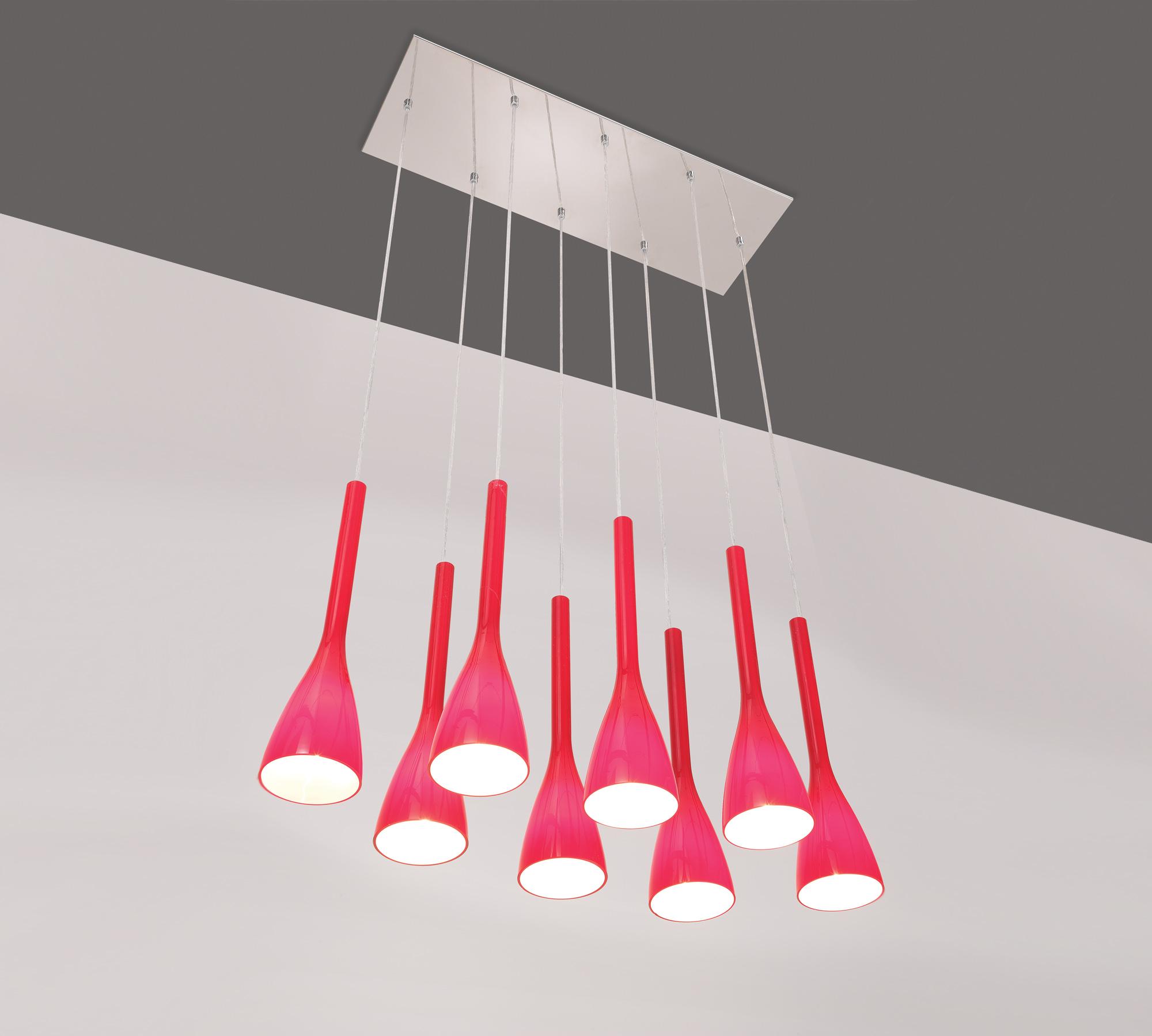 Illuminazione complementi arredo sumisura fabbrica for Illuminazione d arredo