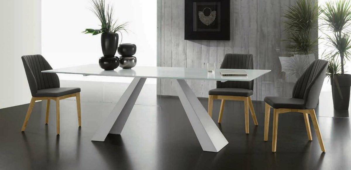 Arredamenti sumisura la fabbrica arredamenti a torino - Vendita tavoli e sedie ...