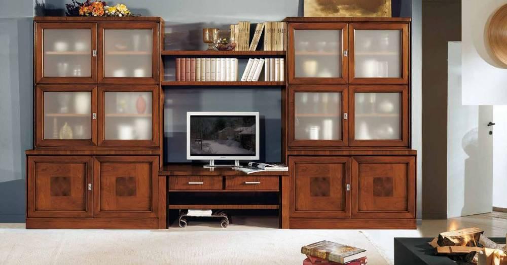 Arredamento soggiorno arte povera soggiorno arte povera for Fabbrica mobili torino