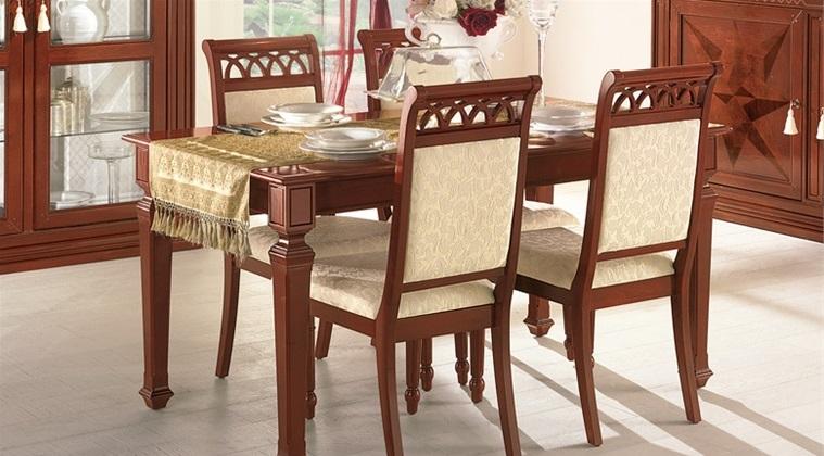 Tavolo con sedie per cucina prezzi tavoli cucina | Terredelgentile