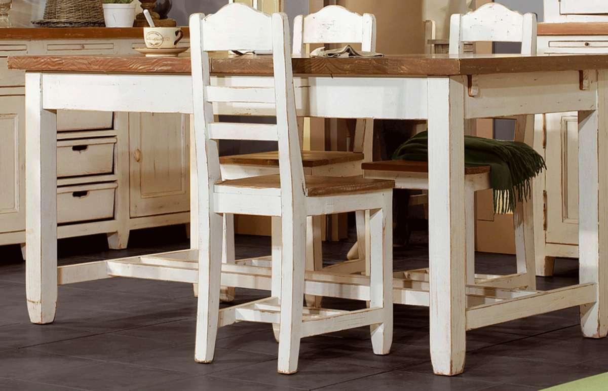 Sedie Da Cucina Torino.Tavoli E Sedie Stile Classico Torino Sumisura Arredamenti
