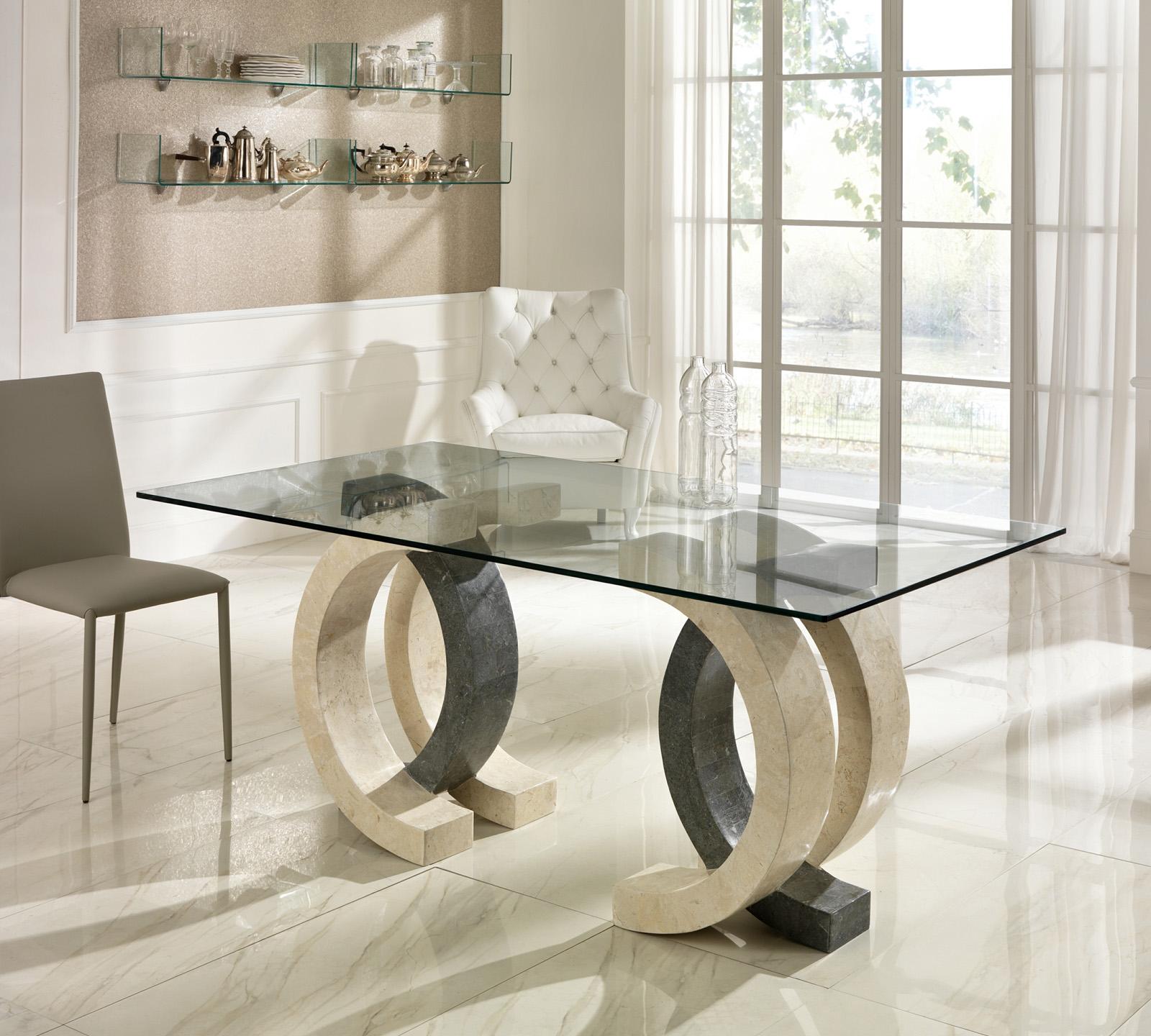 latest mobili with tavoli cucina