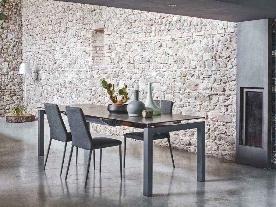 Tavoli e sedie torino sumisura arredamenti - Sedie e tavoli torino ...