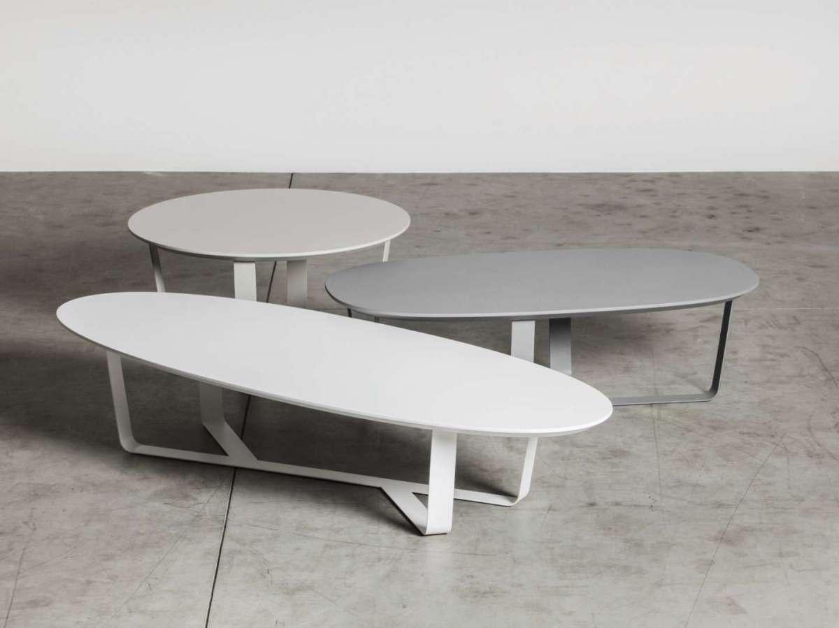 Tavolini bassi da salotto tavolini bianchi da salotto | Zenzeroclub