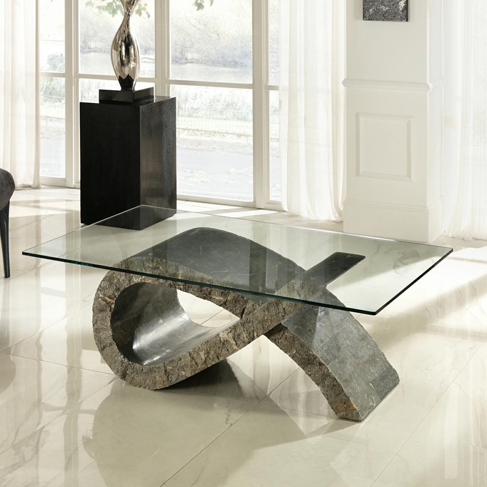 Emejing Tavolo Soggiorno Design Photos - Idee Arredamento Casa ...