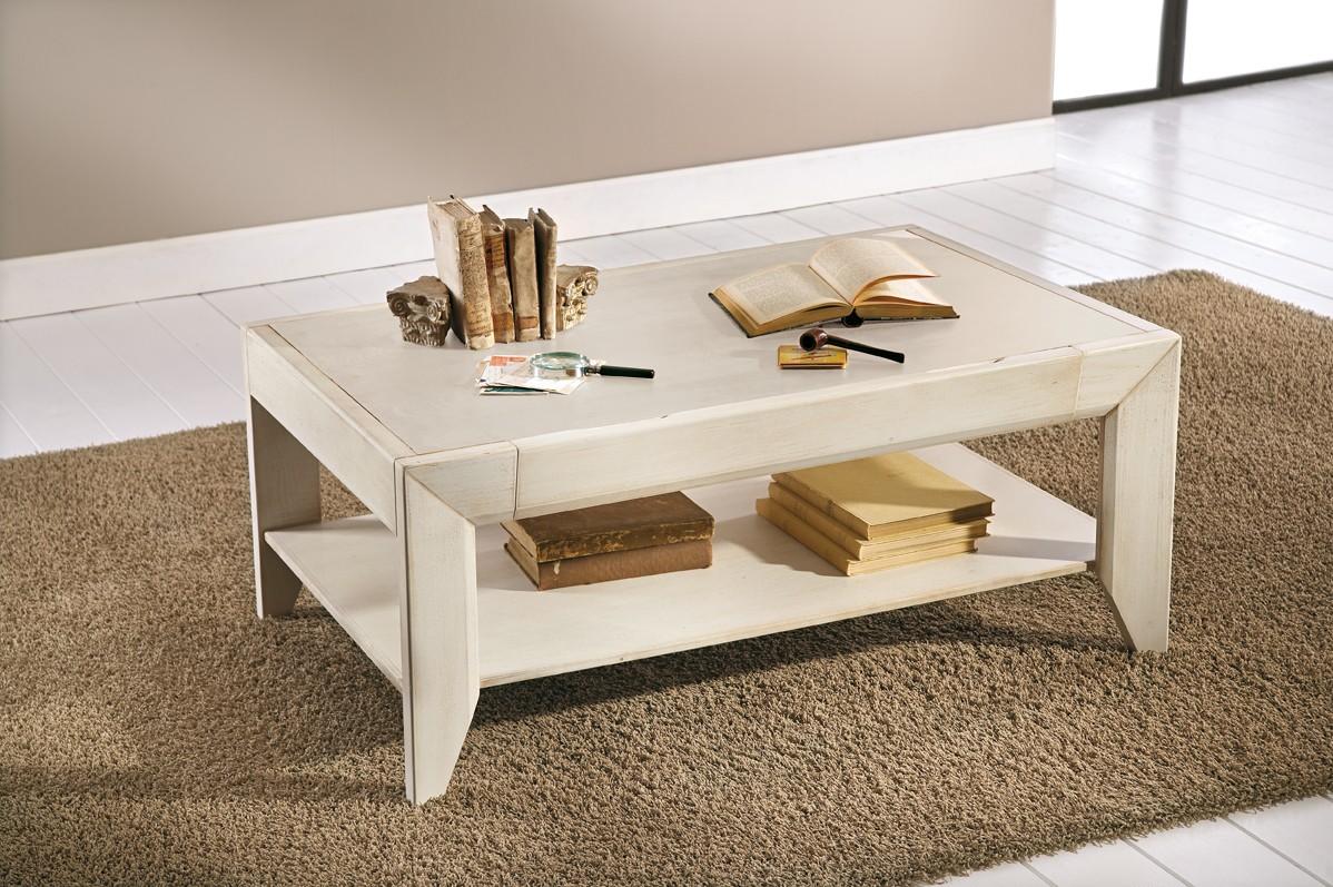 Soggiorno moderno mondo convenienza lampadari soggiorno for Mondo convenienza tavolini da salotto arte povera