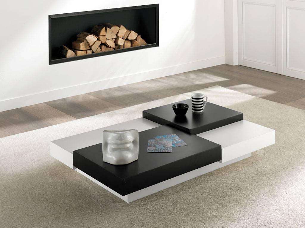 Tavolini bassi da soggiorno tavolo per soggiorno piccolo - Epierre